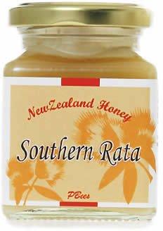 Amazon | サザンラタ蜂蜜 250g |...
