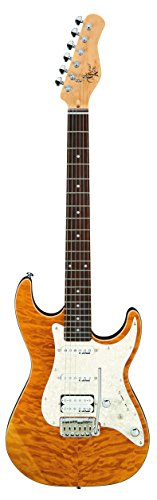 michael-kelly-mk65at-1965-solid-body-electric-guitar-amber