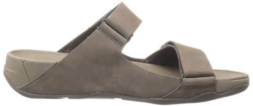 Fitflop Fitflop Marrone Sandali Chocolate Marrone Chocolate Gogh Fitflop Gogh Gogh Sandali Sandali 1qF54x7g