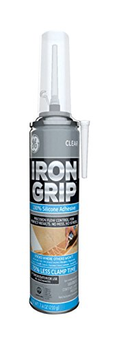 725oz-point-seal-can-iron-grip-adhesive-silicone
