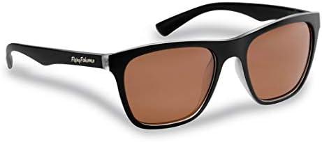Flying Fisherman Polarized Sunglasses