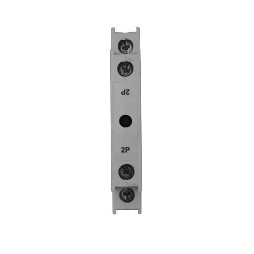 Eaton C320PRP2 Power Pole For C30 Lighting Contactor