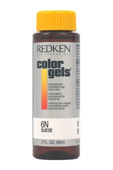 redken-color-gels-permanent-conditioning-6n-suede-hair-color-for-unisex-2-ounce