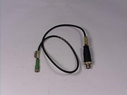 Phoenix Contact 1669725 Sensor Cable