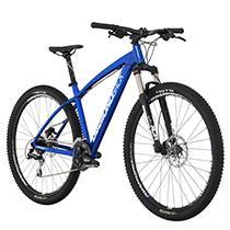best mountain bike under $600
