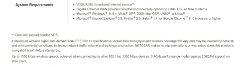 Century link wifi modem ☆ BEST VALUE ☆ Top Picks [Updated] + BONUS