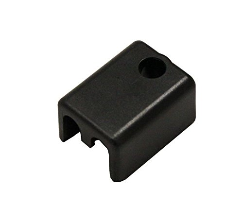 Genuine OEM MTD Dual Cable Fitting Holder 731-04216A