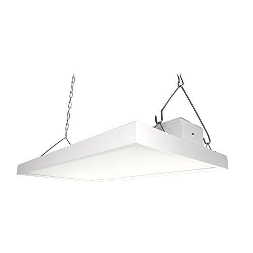 High Bay Led Light Fixtures in US - 4