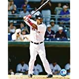 Manny Ramirez Boston Red Sox 8x10 Photo #5