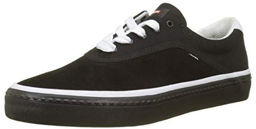 Globe Sprout Shoes Black Core/noa
