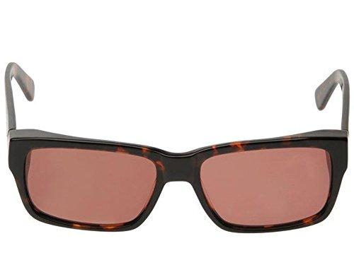 Sinner - Lunettes de soleil - Homme marron Brown Tortoise M BPHTBKjNO5