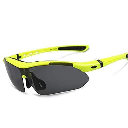 Amazon.com: Google Night Vision – Gafas de conducción ...
