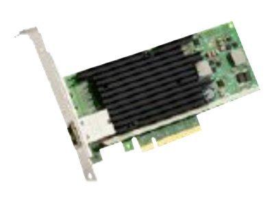 Intel X540-T1 - Tarjeta de Red (10 GB Ethernet)