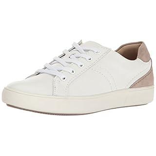 Naturalizer Women's Morrison Fashion Sneaker