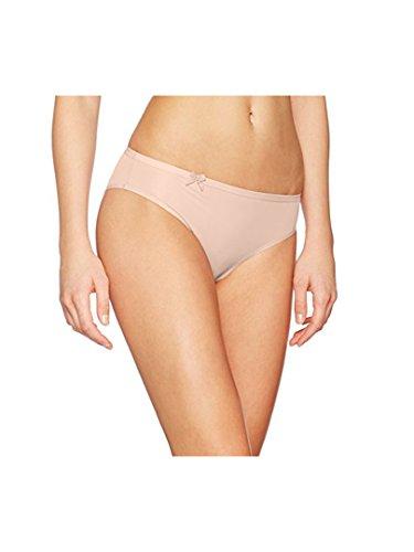 Sloggi - Bikini - para mujer New Beige