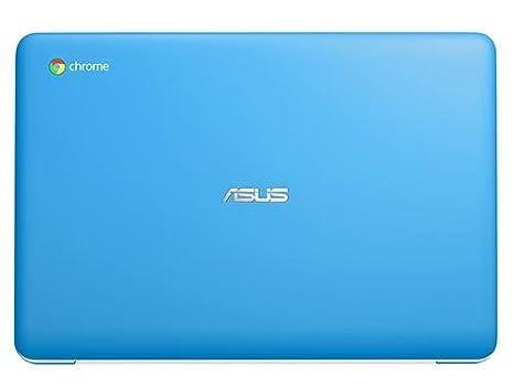 ASUS Chromebook C300SA-FN018 1.6GHz N3060 13.3