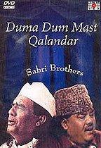 duma-dum-mast-qalandar-dvd
