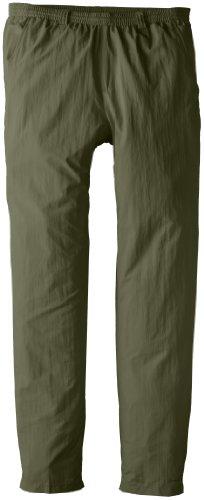 Columbia Sportswear Men's Backcast Pant