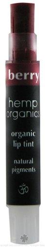 Berry Lip Tint - 2.5 gr - Stick