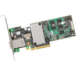 【期間限定お試し価格】 KingTech MegaRAID SAS 9280-4i4e SGL B005QB77Q8 9280-4i4e SGL LSI00209/ PCIEx8(Gen2.0) MegaRAID PCIEx8(Gen2.0) SATA/SAS 6Gb/s 内部4/外部4ポートRAIDカード B005QB77Q8, LUNA RIBBON:13d7578b --- ballyshannonshow.com
