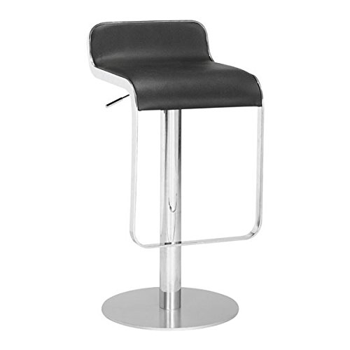 Zuo Modern Modern Bar Stool - 2