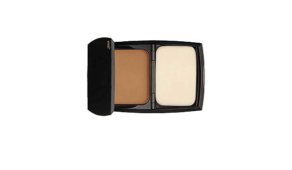 Lancome teint Idole Ultra polvo compacto 06 Beige y Canela: Amazon.es: Belleza