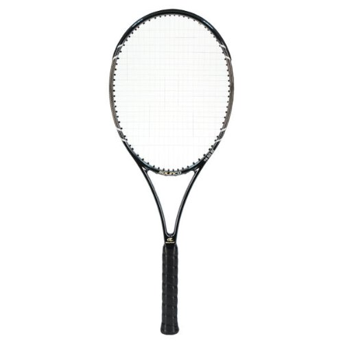 Pro 7 Tennis Racquet Pro 4_1 Tennis/4 4_1/4 B005D8GYL8, 西区:f12115b4 --- cgt-tbc.fr