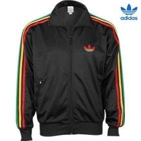 ff789b480f7b25 ADIDAS CHILE 62 FULL HOODED TRACKSUIT (BLACK AND GOLD) L: Amazon.co ...