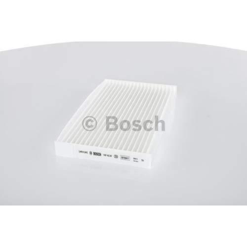 BOSCH 1 987 432 267 Interior Cabin Air Filter