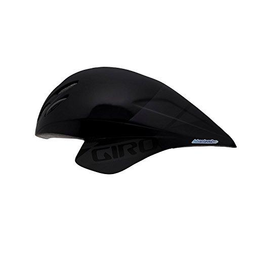 Giro Advantage 2 Helmet (Black, - List Equipment Ironman