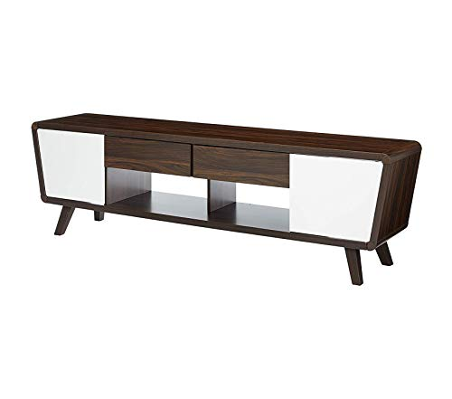 Wood & Style Office Home Furniture Premium 74