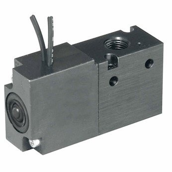 parker-hannifin-xm30nbg45a-2-position-3-way-body-ported-valve-0-120-psig-12vdc