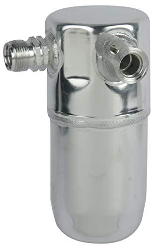 Spectra Premium 0233214 A/C Accumulator