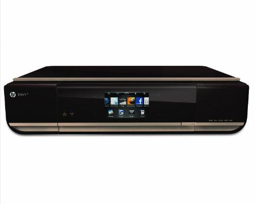 HP Envy 110 e-All-in-One Printer ()