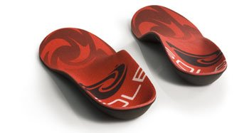 sole-softec-response-custom-footbedm105-11-w125-13red
