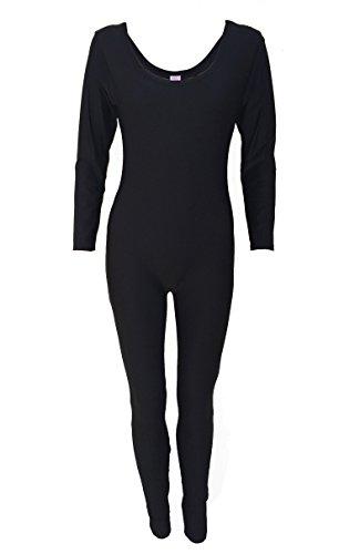 Ladie (Uk Swimming Costumes)