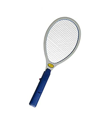 Amazon Com Aowoto Electric Bug Zapper Fly Swatter Zap Insect Fruit