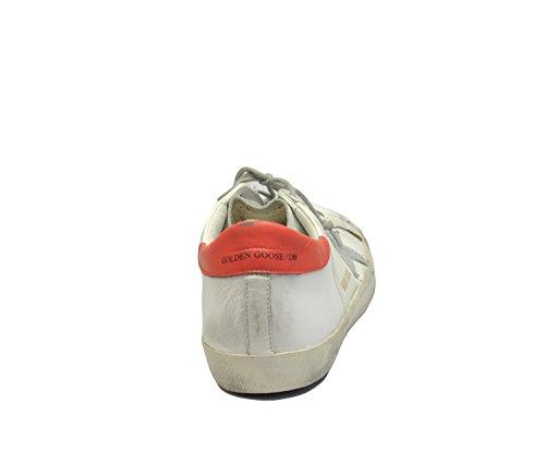 Golden Goose - Zapatillas de running para hombre Multicolor