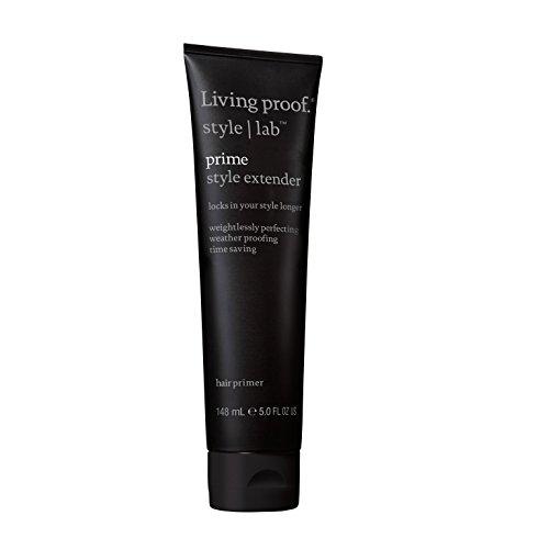 living-proof-prime-style-extender-hair-primer-for-unisex-5-ounce