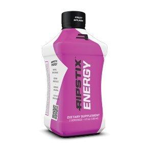 zija energy products - 8