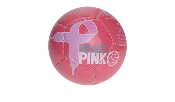 Puma Project Pink XS - Pelota de Golf (tamaño pequeño), Color ...