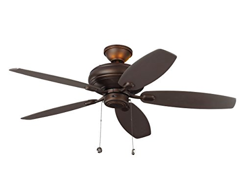 l ceiling fan - 4