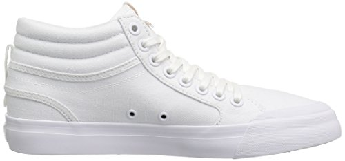 DC HI TX Evan Women's White rE6qn1rHxw