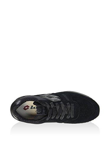 Lotto S5854 - Zapatillas de Lona para mujer