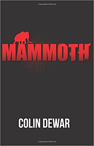 Book Mammoth