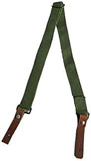 YBR Original China Army Type 56 Sling AK/SKS Rifle Sling Army Green