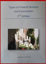 Types of Funeral Services and Ceremonies 2nd - Of Service Type