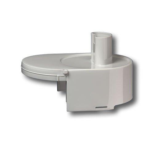 Coperchio Spremiagrumi per Robot da Cucina BRAUN Multiquick e Multipress