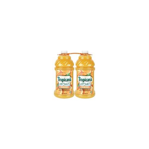 tropicana-orange-juice-96-oz-2-ct