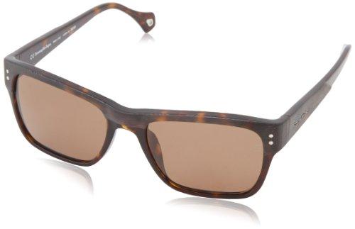 ermenegildo-zegna-mens-sz3651-722p-square-polarized-sunglasses